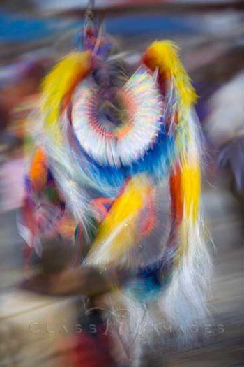 Ceremonial Dancers-1