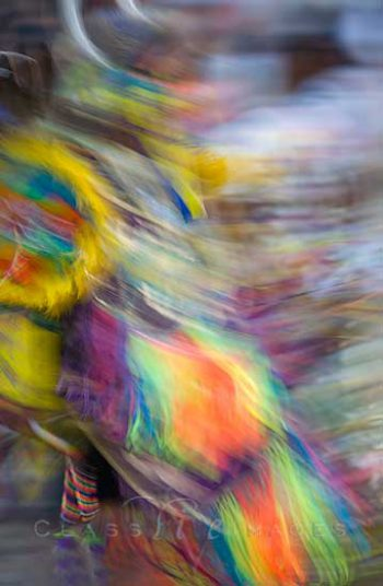 Ceremonial Dancers-2