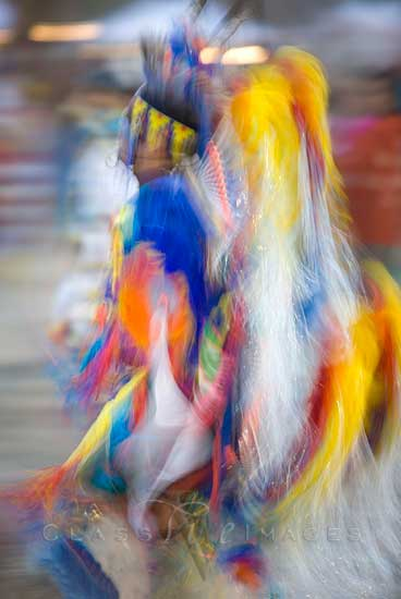 Ceremonial Dancers 3 550