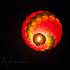 Dawn Glow 550
