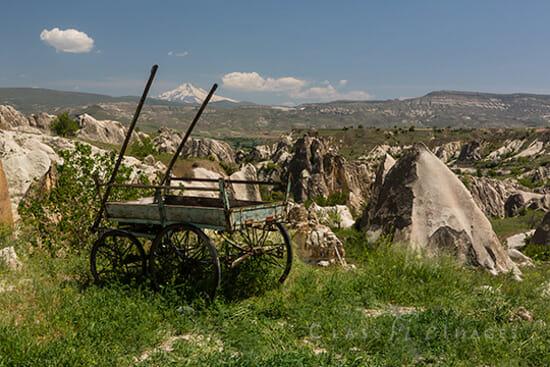 Turkey 130 Jamals Farm Cappadocia 550