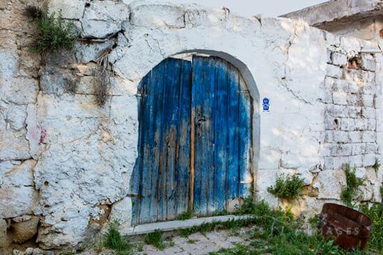Turkey 201 Doorway 2 550
