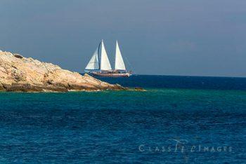 Bodrum Cruise