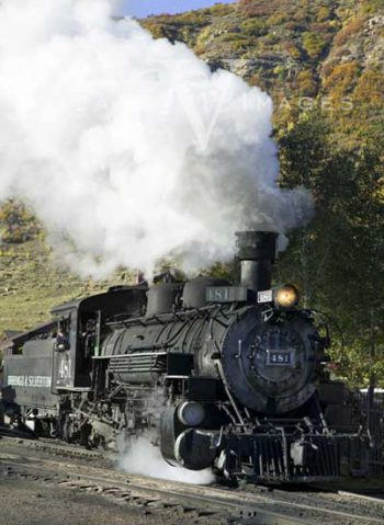 Engine 481